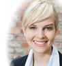 Kelly Smith - Nappra Consulting Ltd.