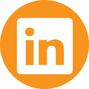 Join Us On Linkedin! -  Nappra - North American Pharmacist & Physicians Recruiting Agency