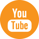 Watch Us On YouTube! -  Nappra - North American Pharmacist & Physicians Recruiting Agency
